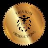 Trivium Productions